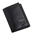 Top 5 Trifold Wallets for Men