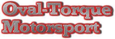 Oval Torque Motorsport