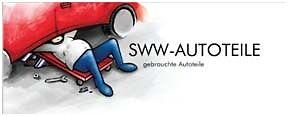 sww-autoteile