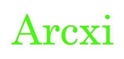 Arcxi