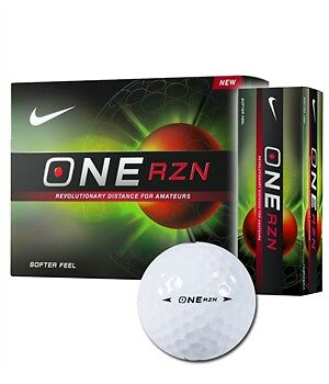 Your Guide to Buying Nike Golf Balls