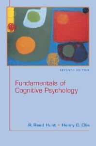 fundamentals of educational psychology Fundamentals of educational psychology by john f travers, 1970, international text book co edition, in english.