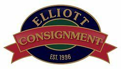 Elliott Consignment