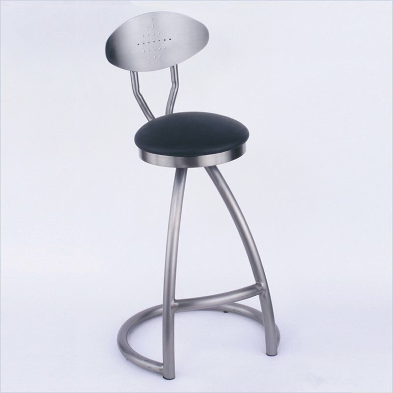 How to Buy Bar Stools on eBay