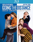 Going the Distance (Blu-ray Disc, 2010, 2-Disc Set) (Blu-ray Disc, 2010)