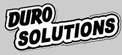 DuroSolutions