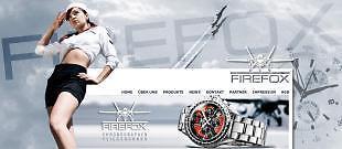 FIREFOX International