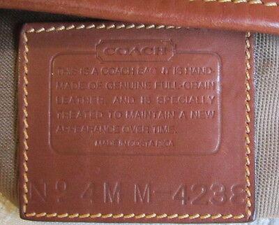 hermes paris handbag website - Tips on Buying Vintage Coach | eBay