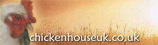 chickenhouseuk
