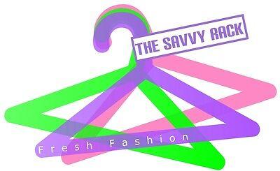 theSavvyRack