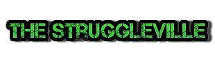 Struggleville