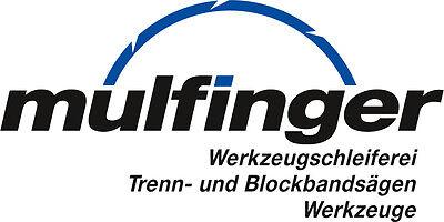 mulfinger-saegen