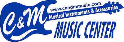 candmmusic