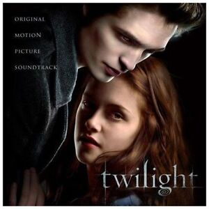 Twilight-by-Original-Soundtrack-CD-Nov-2008-Atlantic-Label-PIN