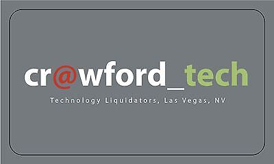 crawford_tech