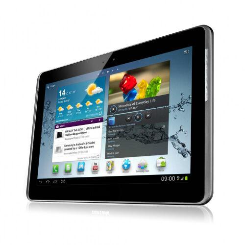 iPads, Tablets & E-Book-Reader – ein Leitfaden für den Tablet-Neuling