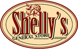 SHELLY'S GENERAL STORE