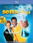 Senseless (Blu-ray Disc, 2013)