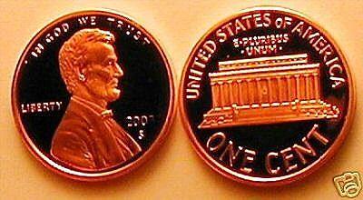Kolor Kraft Coins