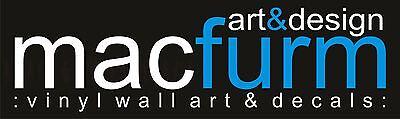 macfurm art&design