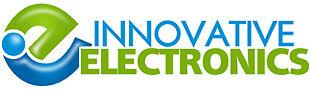 Innovative-Electronics