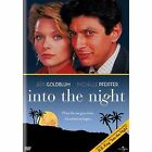 Into the Night (DVD, 2003)