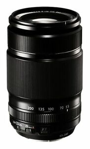 FUJIFILM-FUJI-XF-55-200mm-f-3-5-4-8-R-LM-OIS-for-X-pro1-X-E1-Brand-New-In-Box
