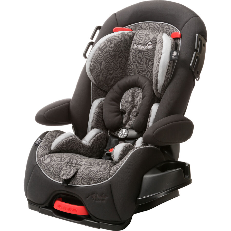 Safety 1st Car Seat Support Products