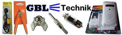GBL-Technik