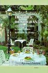 South Carolina's Historic Restaurants and Their Recipes, Dawn O'Brien and Karen S. Mulford, 0895870975