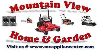MV Home and Garden