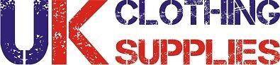 uk_clothing_supplies_store