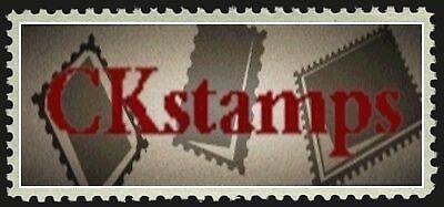 CKStamps