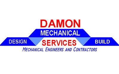 Damon Mechanical Services