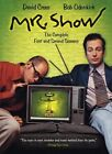 Mr. Show - The Complete First and Second Seasons (DVD, 2002, 2-Disc Set)