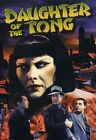 Daughter of the Tong (DVD, 2005)
