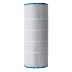 Pool Filter Cartridge Buying Guide