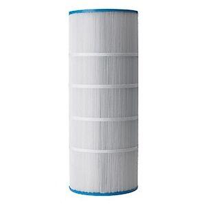 Pool Filter Cartridge Buying Guide