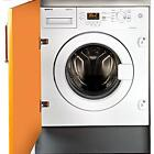 Beko WMI71641 Front Load Washer