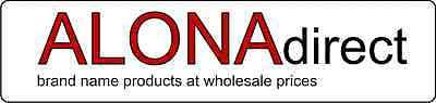Alona Direct