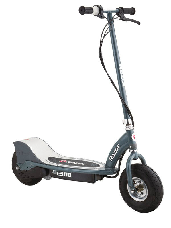 How to Buy Electric Scooter Tyres on eBay