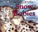 Snow Babies, Jacqueline McQuade, 0806975431
