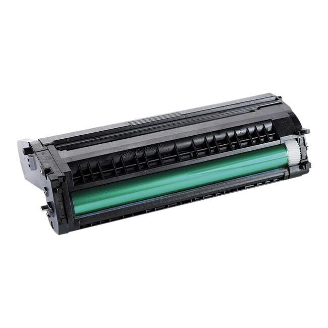 lasertrommeln f r laserdrucker ein kleines einmaleins ebay. Black Bedroom Furniture Sets. Home Design Ideas