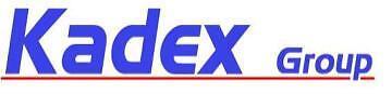 Kadex Group