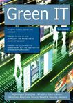 Green IT: High-impact Strategies - What You Need to Know, Kevin Roebuck, 1743049218