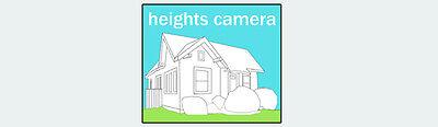 Heights Camera