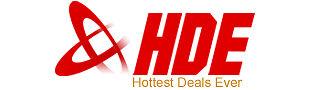 HottestDealEver