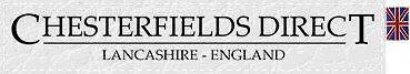 Chesterfields Direct U.K.LTD