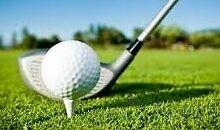 golfshop-chieming