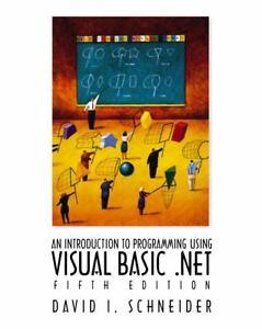 visual basic set: